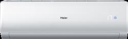 Сплит-системы Haier Elegant AS25NHPHRA (DC-inverter)
