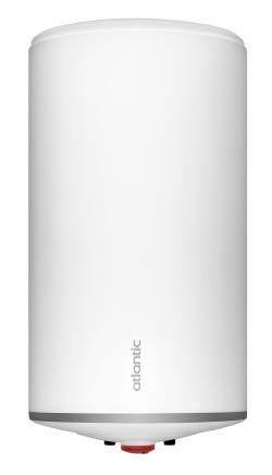 Электрический накопительный настенный водонагреватель Atlantic OPRO Slim