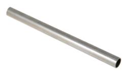 Труба нерж. сталь,  18х1,0 мм  Valtec