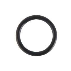 Уплотнительное кольцо 15 FPM (Viton) для нерж. VALTEC