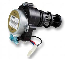 Трехходовой клапан deluxe C/E 10-35 кВт 30013136A