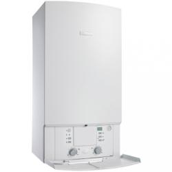 Газовый настенный котел Bosch Gaz 7000 W ZWC 24-3 MFK (atmo)