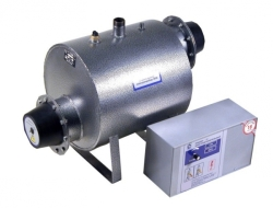 Электроотопительный котел ЭВАН ЭПО-54 Класс Профессионал