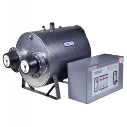 Электроотопительный котел ЭВАН ЭПО-120 Класс Профессионал