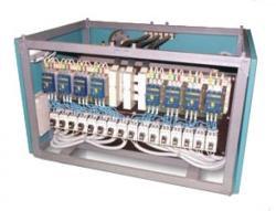 Электроотопительный котел ЭВАН ЭПО-300 Класс Профессионал
