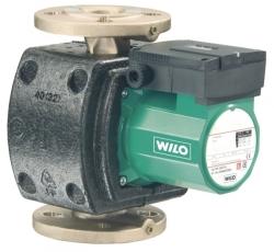 Циркуляционный насос Wilo TOP-Z (1-230 B, 50 Гц)