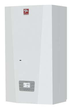 Газовый настенный котел Лемакс PRIME-V18