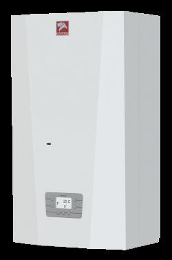 Газовый настенный котел Лемакс PRIME-V24