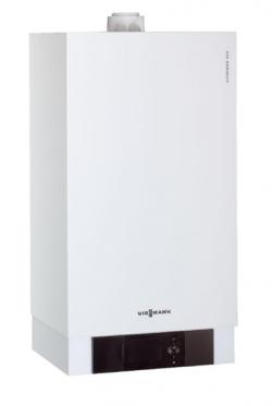 Газовый конденсационный котел Viessmann Vitodens 200-W B2HAK