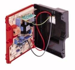 Автомат розжига Gaz 3000F Supraline Bosch 8 729 011 404