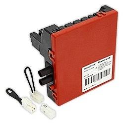 Топочный автомат 100 GS1 11-60 кВт Honeywell Viessman Vitogas 7820254