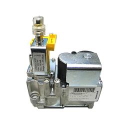 Клапан газовый (VK4105M) BAXI 710660400