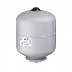 Расширительный бак для водоснабжения Flamco Airfix R  8/4,0 - 10bar