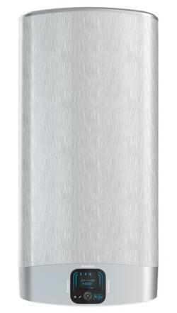 Электрический накопительный настенный водонагреватель Ariston ABS VLS EVO QH