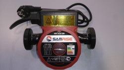 Циркуляционный насос Samrise GRS 32/6-180