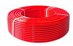 VALTEC PEX EVOH 20x2,0 (бухта 200 метров) c антидиффузионным слоем