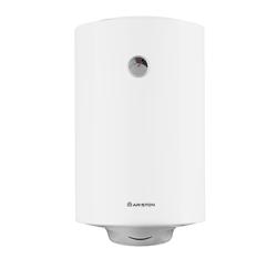 Электрический накопительный настенный водонагреватель Ariston ABS PRO R