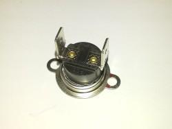 Термостаты по перегреву и безопасности Bosch