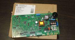 Плата управления U072>=FD755, 12-35 кВт 8 718 650 772(новый арт. 8737602241)