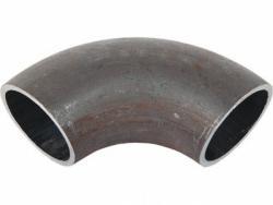 Отвод 90гр.ДУ50 (60,0) крутоизогн. из ст.ВГП труб