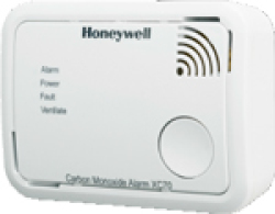 Сигнализатор Honeywell