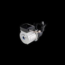 Циркуляционный насос Deluxe S 13-35 K 30020779А